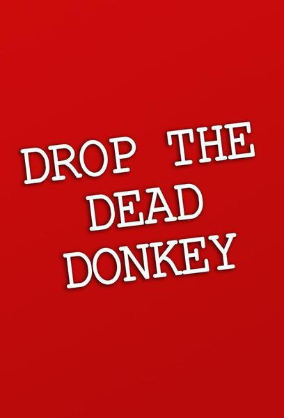 TV ratings for Drop The Dead Donkey in Australia. Channel 4 TV series