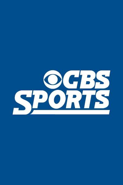 TV ratings for Cbs Sports Spectacular in Argentina. CBS TV series
