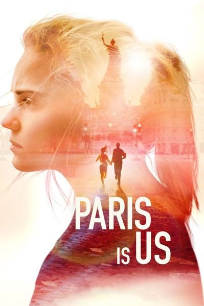 TV ratings for Paris Is Us in Germany. Netflix TV series