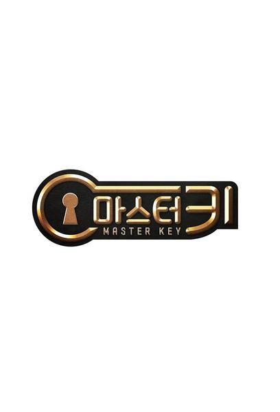 TV ratings for Master Key in Japan. SBS TV series