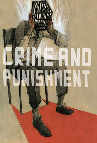 TV ratings for Crime & Punishment in the United States. NBC TV series