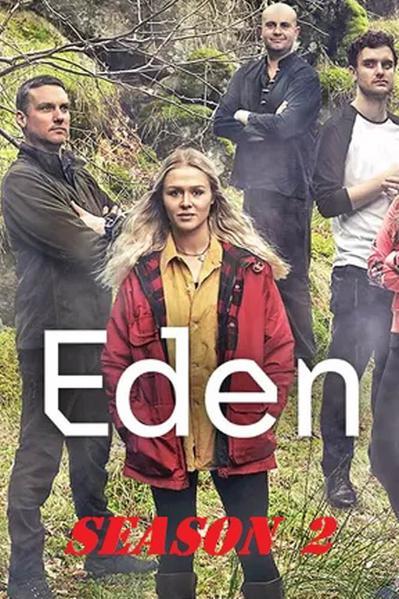 TV ratings for Eden (FR) in Turkey. Arte TV series