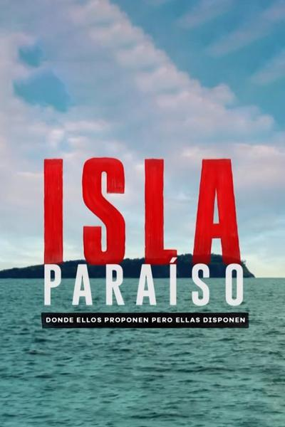 TV ratings for Isla Paraíso in Chile. Mega TV series
