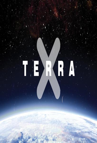 TV ratings for Terra X in Germany. ZDF TV series
