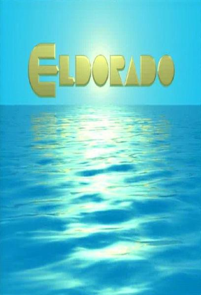 TV ratings for Eldorado in Mexico. BBC One TV series