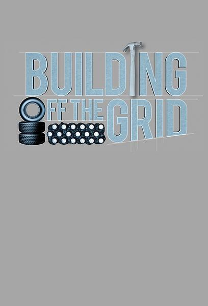 TV ratings for Building Off The Grid in the United States. DIY Network TV series