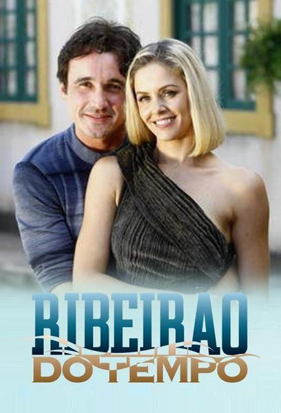 TV ratings for Ribeirão Do Tempo in Denmark. RecordTV TV series