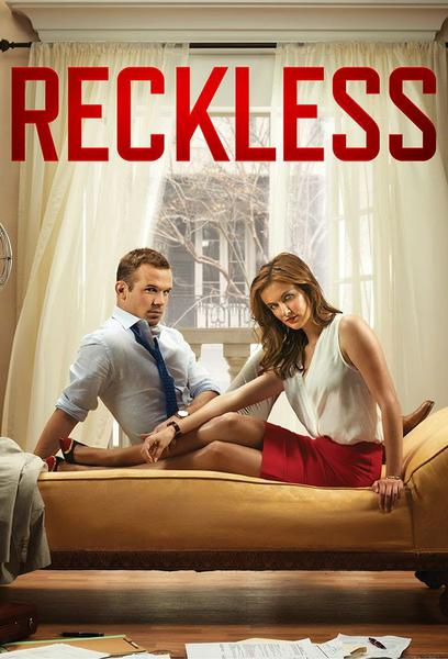 TV ratings for Reckless in the United States. CBS TV series