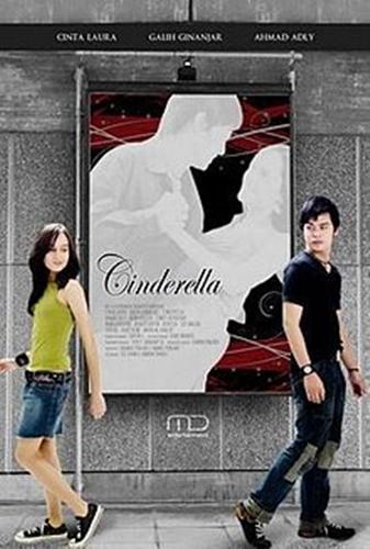 TV ratings for Cinderella: Apakah Cinta Hanya Mimpi? in Malaysia. SCTV TV series