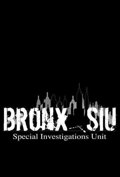 TV ratings for Bronx SIU in Turkey. Allblk TV series