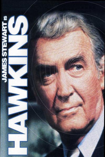 TV ratings for Hawkins in Turkey. CBS TV series