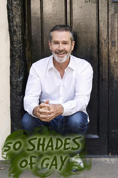 TV ratings for 50 Shades Of Gay in the United Kingdom. Channel 4 TV series