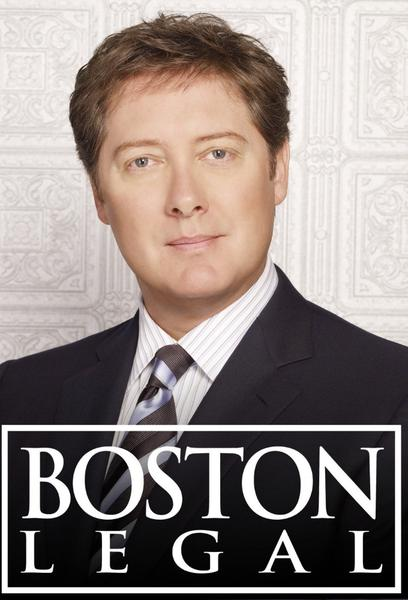 TV ratings for Boston Legal in Italy. ABC TV series