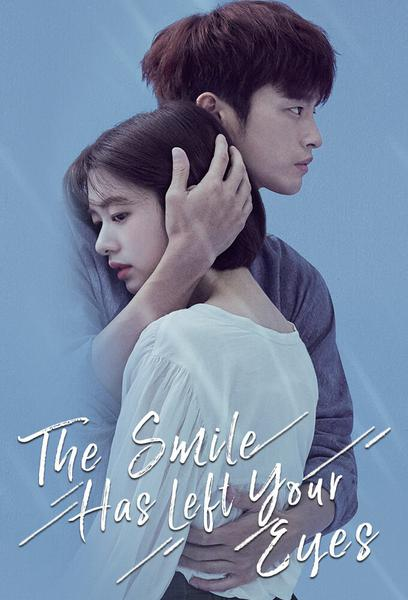 TV ratings for The Smile Has Left Your Eyes (하늘에서 내리는 일억개의 별) in the United Kingdom. tvN TV series