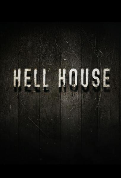 TV ratings for Hell House in Netherlands. Investigation Discovery TV series