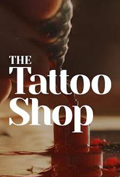 TV ratings for The Tattoo Shop in Denmark. Facebook Watch TV series