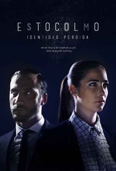 TV ratings for Estocolmo, Identidad Perdida in Russia. Netflix TV series
