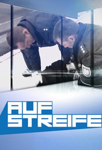 TV ratings for Auf Streife in Germany. Sat.1 TV series