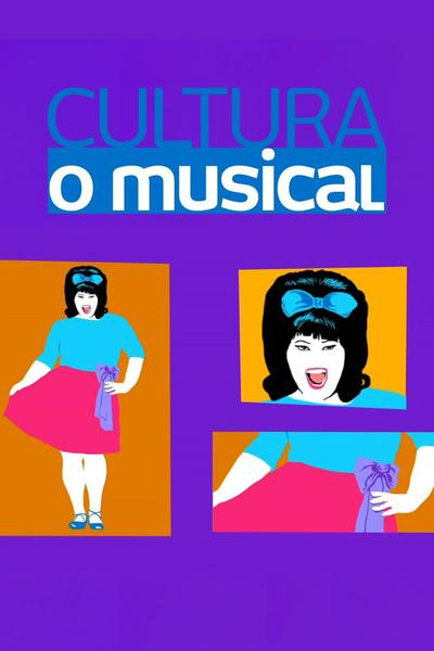 TV ratings for Cultura - O Musical in Poland. TV Cultura TV series