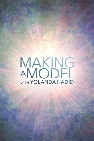 TV ratings for Making A Model With Yolanda Hadid in France. Lifetime TV series