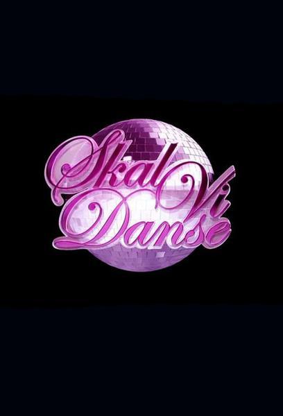 TV ratings for Skal Vi Danse in Spain. TV 2 Norge TV series