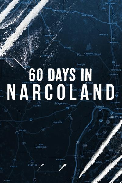 TV ratings for 60 Days In: Narcoland in Argentina. A&E TV series