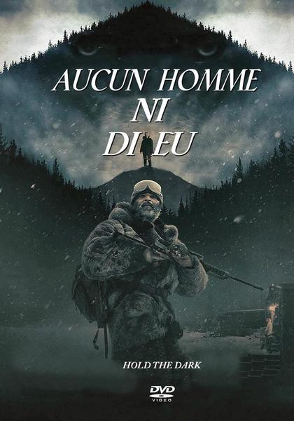 TV ratings for Hold The Dark in New Zealand. Netflix TV series