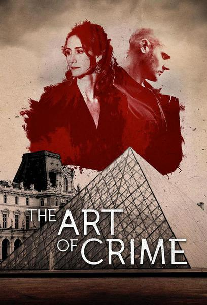TV ratings for L'art Du Crime in the United States. France 2 TV series