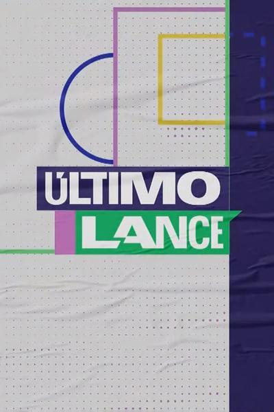 TV ratings for Último Lance in Denmark. TNT Brasil TV series