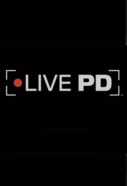 TV ratings for Live P.D. in Norway. A&E TV series
