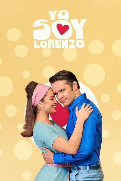 TV ratings for Yo soy Lorenzo in Turkey. Mega TV series