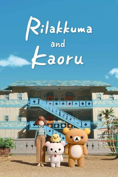 TV ratings for Rilakkuma And Kaoru in Italy. Netflix TV series