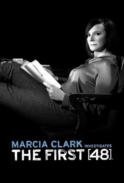 TV ratings for Marcia Clark Investigates The First 48 in New Zealand. A&E TV series