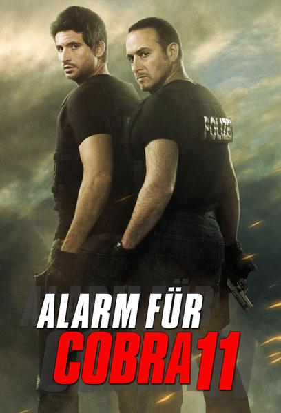 TV ratings for Alarm für Cobra 11 in Mexico. RTL Television TV series