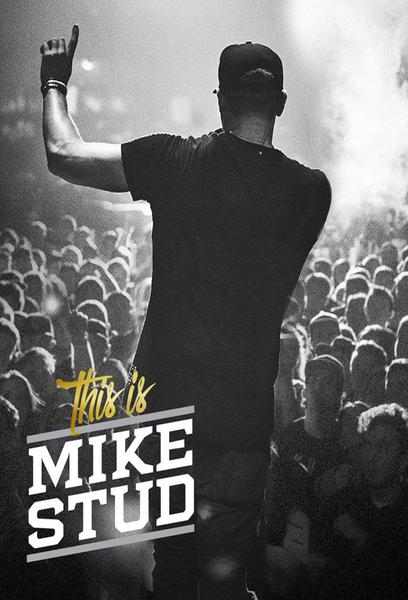 TV ratings for This Is Mike Stud in South Africa. Esquire Network TV series