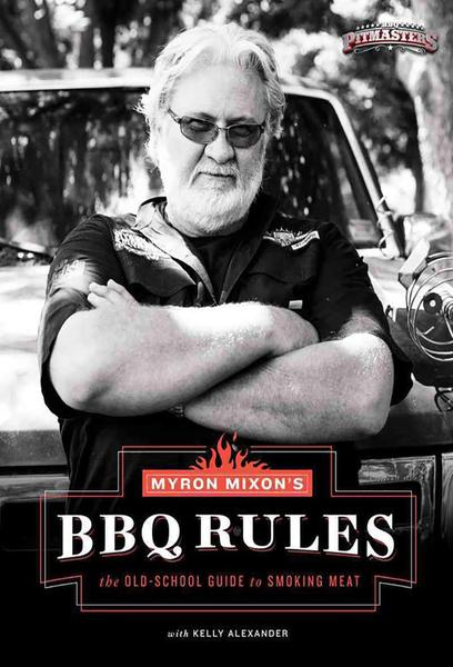 TV ratings for BBQ Pitmasters in Australia. TLC TV series