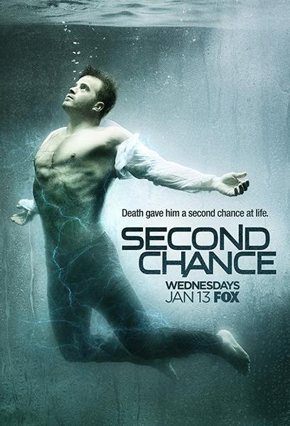 TV ratings for Second Chance in Philippines. FOX TV series