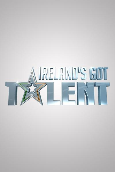 Ireland's Got Talent
