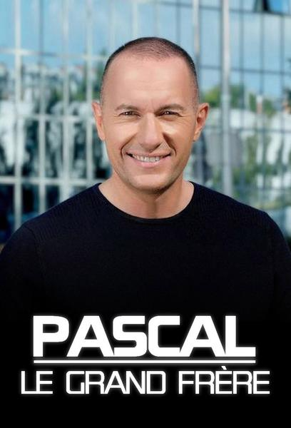 TV ratings for Pascal Le Grand Frère in Russia. TF1 TV series