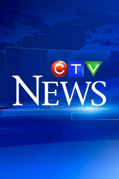 TV ratings for Ctv News in Mexico. CTV TV series