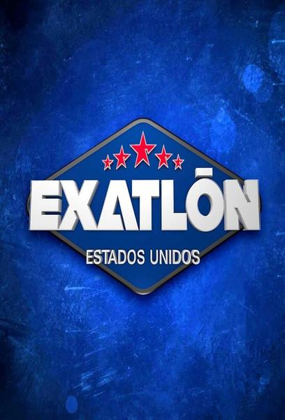 TV ratings for Exatlón Estados Unidos in Russia. Telemundo TV series