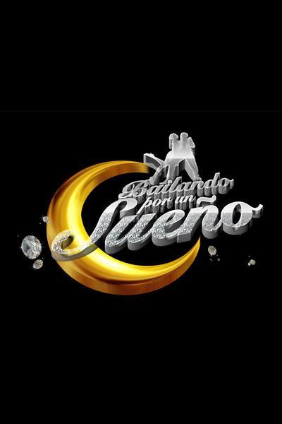 TV ratings for Bailando Por Un Sueño in Brazil. El Trece TV series