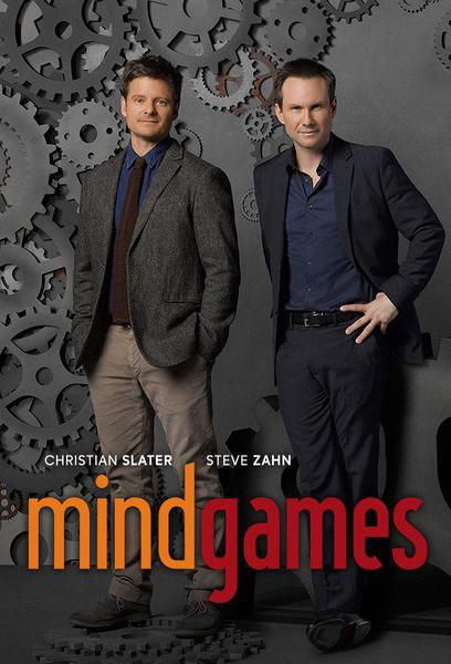 TV ratings for Mind Games in India. ABC TV series