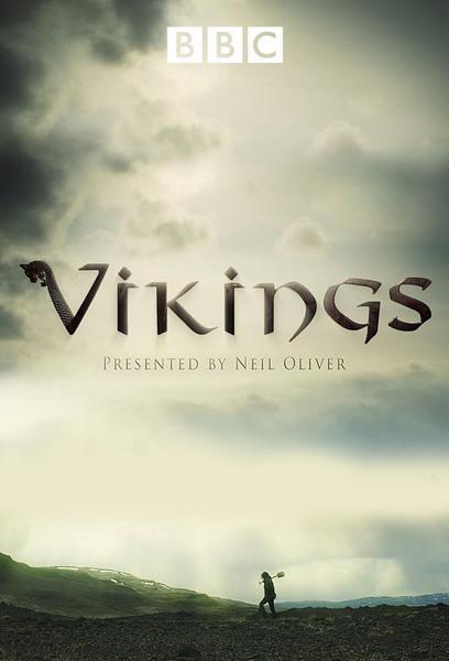 Vikings (Docuseries)