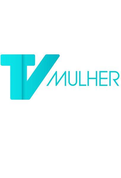 TV ratings for Tv Mulher in Norway. Rede Globo TV series