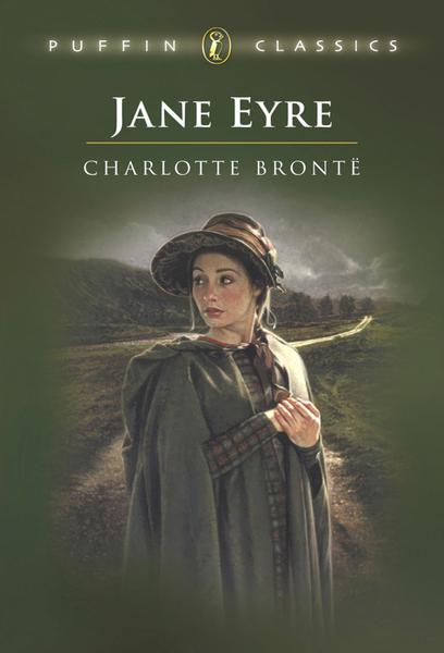 TV ratings for Jane Eyre in Mexico. BBC One TV series