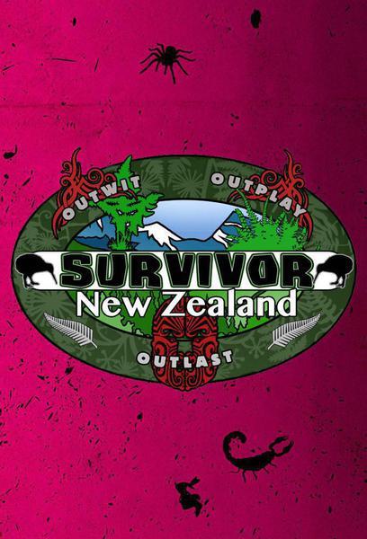 TV ratings for Survivor New Zealand in Spain. TVNZ 2 TV series