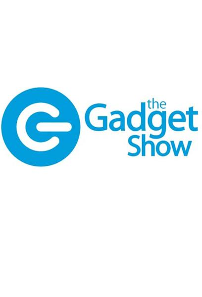 TV ratings for The Gadget Show in Sweden. Channel 5 TV series