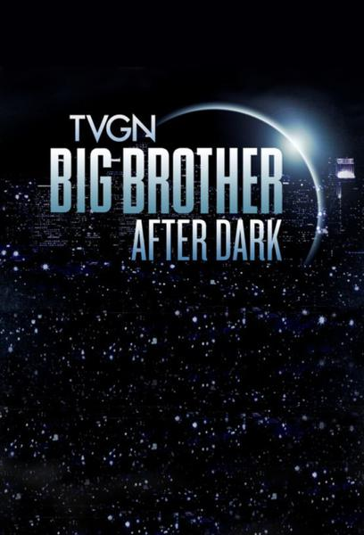 TV ratings for Big Brother After Dark in Turkey. Pop TVp TV series