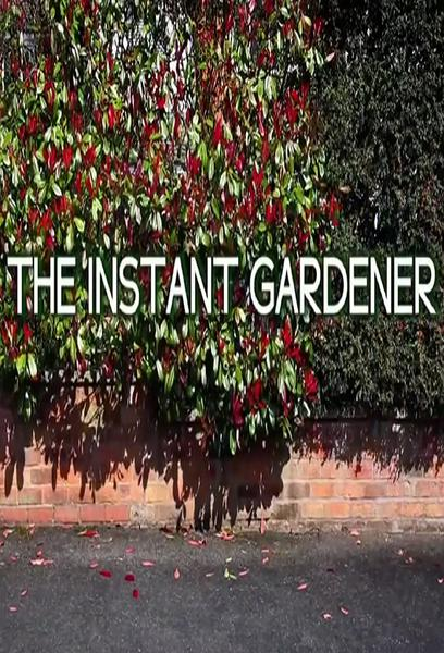 TV ratings for The Instant Gardener in Germany. BBC TV series